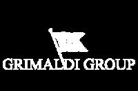 Grimaldi-Group-logo-200x133