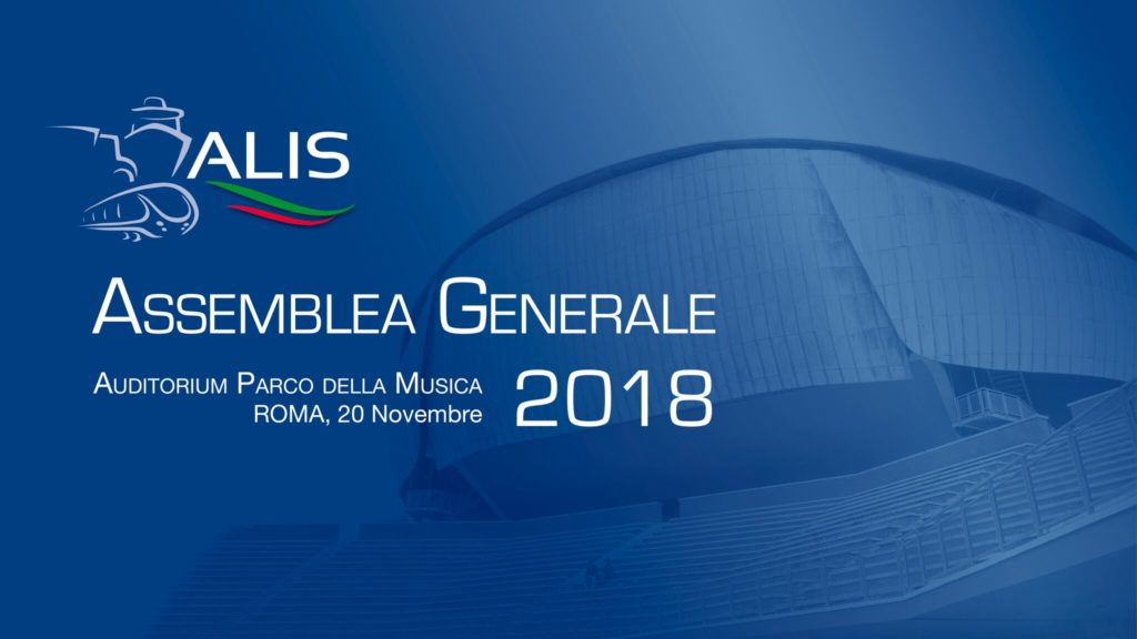 Automar parteciperà alla seconda assemblea generale di ALIS