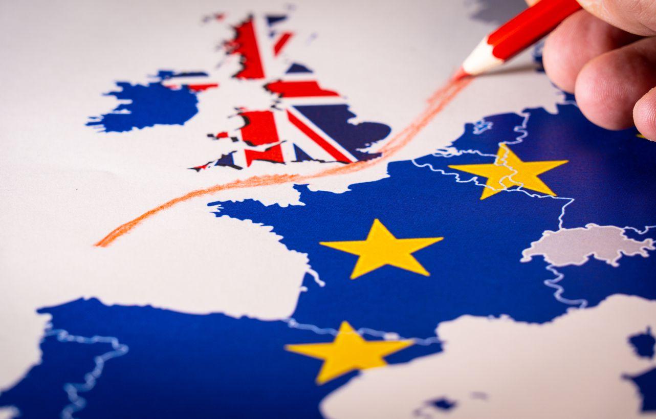 Brexit: quali gli scenari per le imprese di autotrasporto e logistica